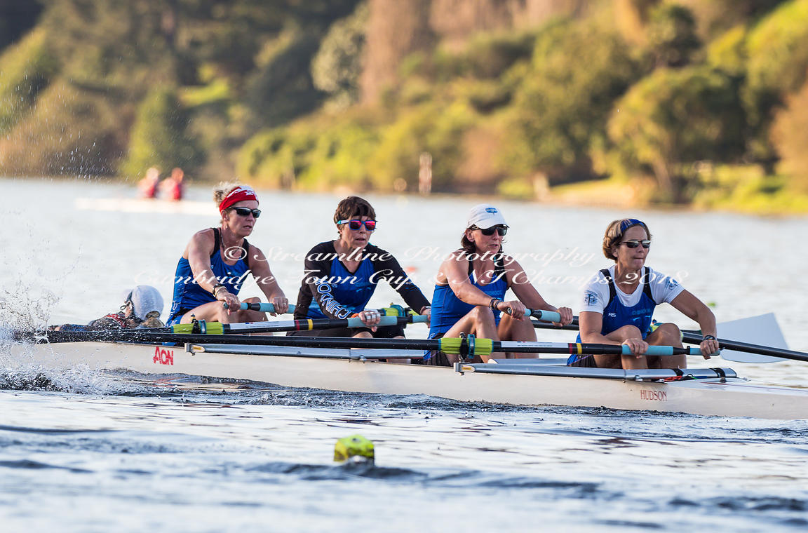 Taken during the World Masters Games - Rowing, Lake Karapiro, Cambridge, New Zealand; Tuesday April 25, 2017:   6482 -- 20170...