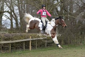 bedale_hunt_ride_8_3_15_0055