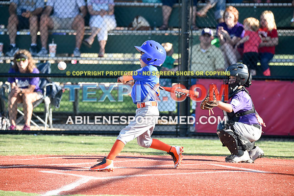05-06-16_BB_LL_DIX_Farm_Wildcats_v_Gators_BR_508