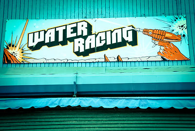ConeyIslandWaterRacing