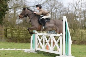 bedale_hunt_ride_8_3_15_0020