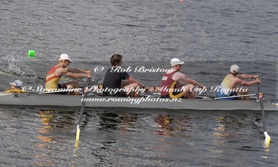 Taken during the Maadi Cup 2015, Lake Karapiro, Cambridge, New Zealand; ©  Rob Bristow; Frame 36 - Taken on: Sunday - 22/03/2...