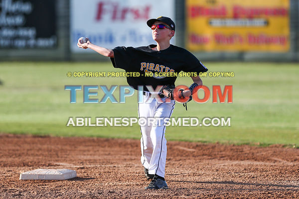 04-17-17_BB_LL_Wylie_Major_Cardinals_v_Pirates_TS-6599