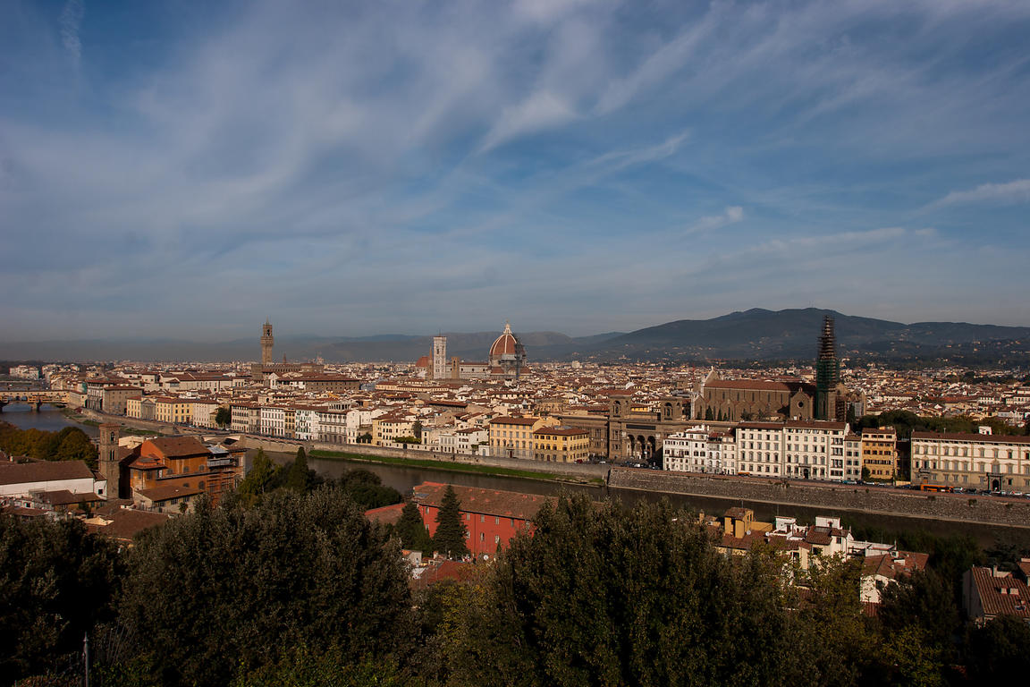 Florence_2006_121