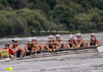 Taken during the NZSSRC - Maadi Cup 2017, Lake Karapiro, Cambridge, New Zealand; ©  Rob Bristow; Frame 867 - Taken on: Friday...