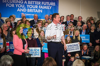 David_Cameron_in_Corsham_-34