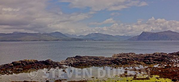 Mallaig_from_Sleat_2