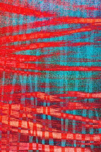 abstract striped background - textured graphic design