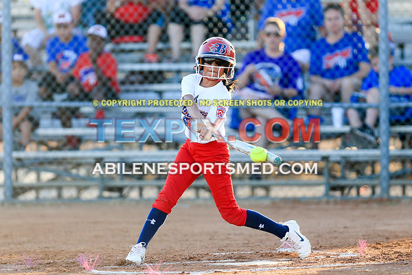 07-16-17_SFB_8-10_Waco_Midway_v_Greater_Helotes_Hays_4062
