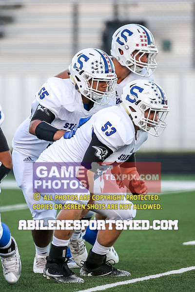 10-05-18_FB_Stamford_vs_Clyde80099