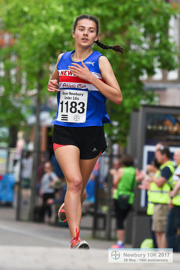 BAYER-17-NewburyAC-Bayer1500m-HighStreet-38