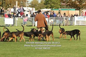 034_KSB_Ardingly_Parade_061012