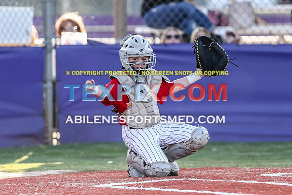 04-17-17_BB_LL_Wylie_Major_Cardinals_v_Pirates_TS-6637