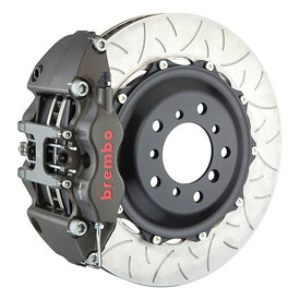 brembo-xb105-boltin-caliper-355x32x53a-slotted-type-3-hi-res