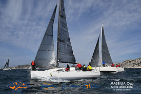 mascup18-1304s0085_yohanbrandt