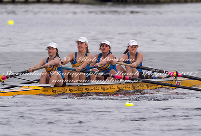 Taken during the NZSSRC - Maadi Cup 2017, Lake Karapiro, Cambridge, New Zealand; ©  Rob Bristow; Frame 584 - Taken on: Friday - 31/03/2017-  at 08:48.03