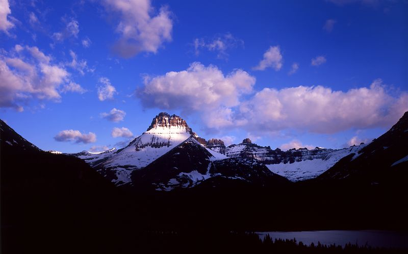 Rockies_WL13007_Mountain_of_Glacier_NP_II_Preview