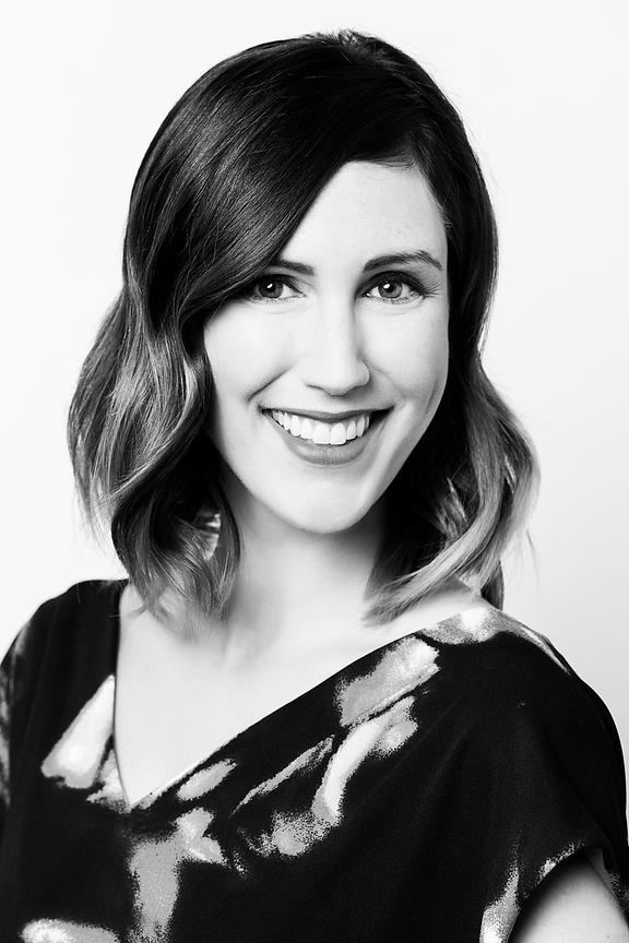 73-IMG_4515-RightfullySewn-Headshots-SarahNelsen-bw
