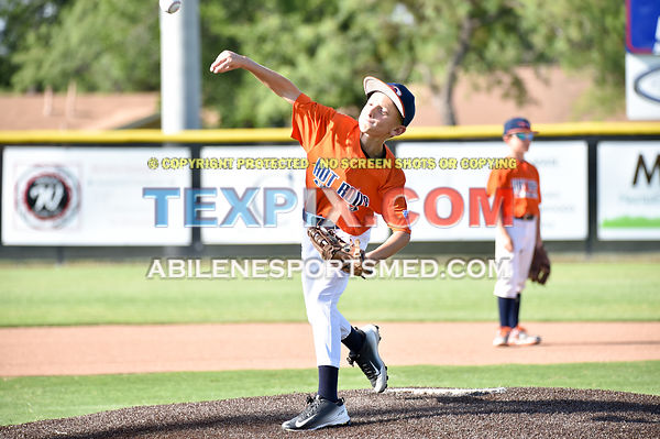 5-30-17_LL_BB_Min_Dixie_Chihuahuas_v_Wylie_Hot_Rods_(RB)-6058