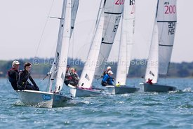 RS200s, SW Ugly Tour, Parkstone YC, 20180519071