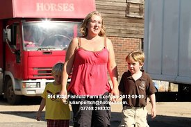 044_KSB_Fishfold_Farm_Exercise_2012-09-09