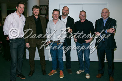 Green_Room_Eng_v_Ireland_22.02.14-007