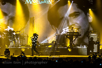 HR-Marillion-Sun--PZ-2015-1459