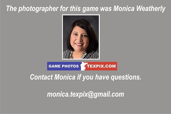 1-photographer_for_game_Monica