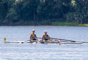 Taken during the NZSSRC - Maadi Cup 2017, Lake Karapiro, Cambridge, New Zealand; ©  Rob Bristow; Frame 1377 - Taken on: Frida...