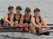 Taken during the NZSSRC - Maadi Cup 2017, Lake Karapiro, Cambridge, New Zealand; ©  Rob Bristow; Frame 550 - Taken on: Friday...
