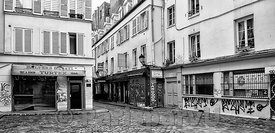 Passage Brady Paris 10th