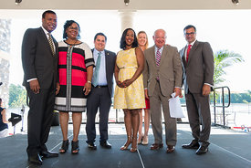 NORFOLK_OUTLET_PREMIUM_MALL_GRAND_OPENING-16