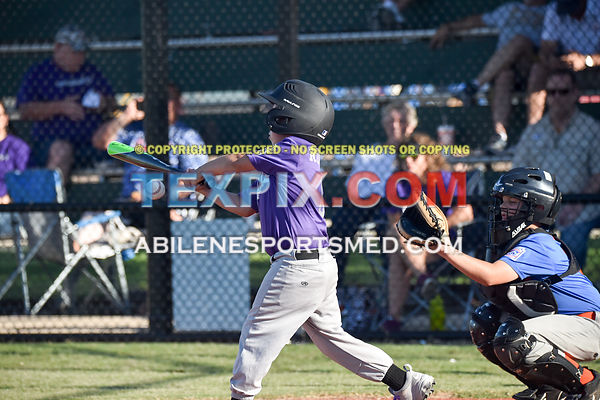 05-06-16_BB_LL_DIX_Farm_Wildcats_v_Gators_BR_553