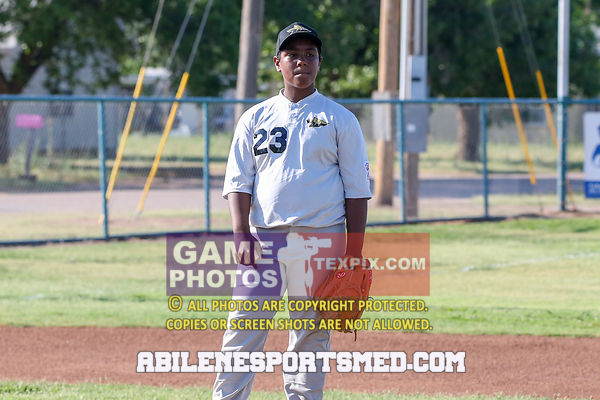 05-30-18_BB_LL_Haskell_Tribe_v_Sweetwater_Astros_RP_7500