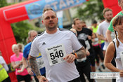 BAYER-17-NewburyAC-Bayer10K-Start-44