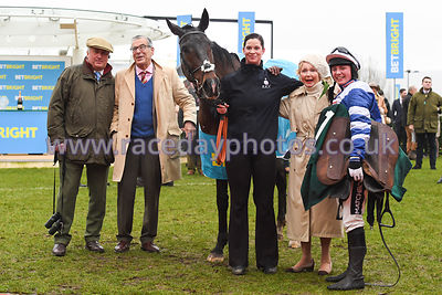 Frodon_connections_260119-5