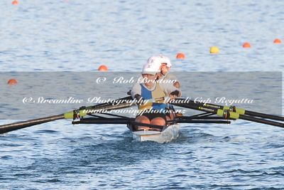 Taken during the Maadi Cup 2012, Lake Ruataniwha, Twizel, New Zealand; ©  Rob Bristow; Frame 0814 - Taken on: Tuesday - 27/03...