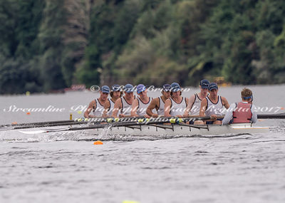 Taken during the NZSSRC - Maadi Cup 2017, Lake Karapiro, Cambridge, New Zealand; ©  Rob Bristow; Frame 872 - Taken on: Friday...