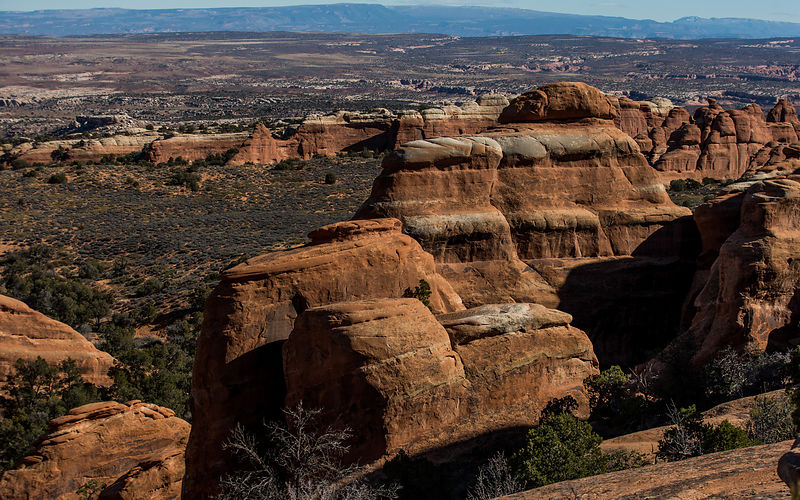 Arches_National_Park_252