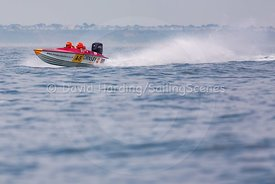 Ornsby Electrical, A-5, Fortitudo Poole Bay 100 Offshore Powerboat Race, June 2018, 20180610217
