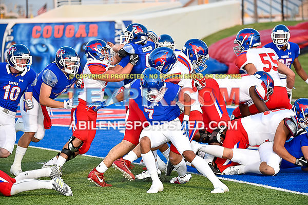 09-8-17_FB_Grapevine_v_CHS_(RB)-4920