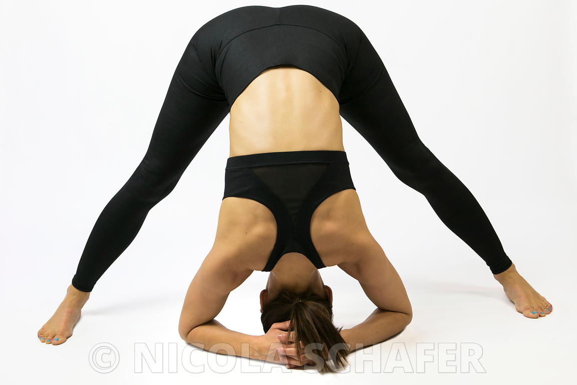 Emily_yoga_pose_-_edited