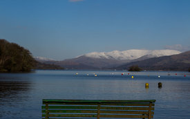 Lake_District_2012_0502