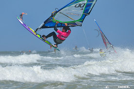 NP/JP Wissant Wave Classic Wissant 15-06-2013.Guillaume Darras