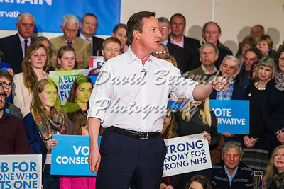 David_Cameron_in_Corsham_-31