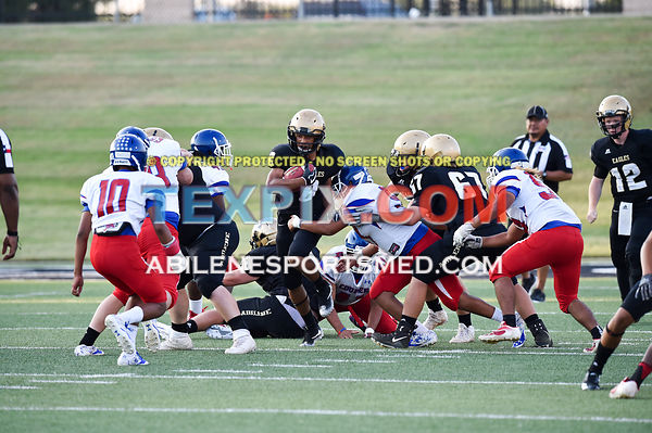 09-14-17_FB_JV_CHS_Red_v_AHS_Black_(RB)-5321
