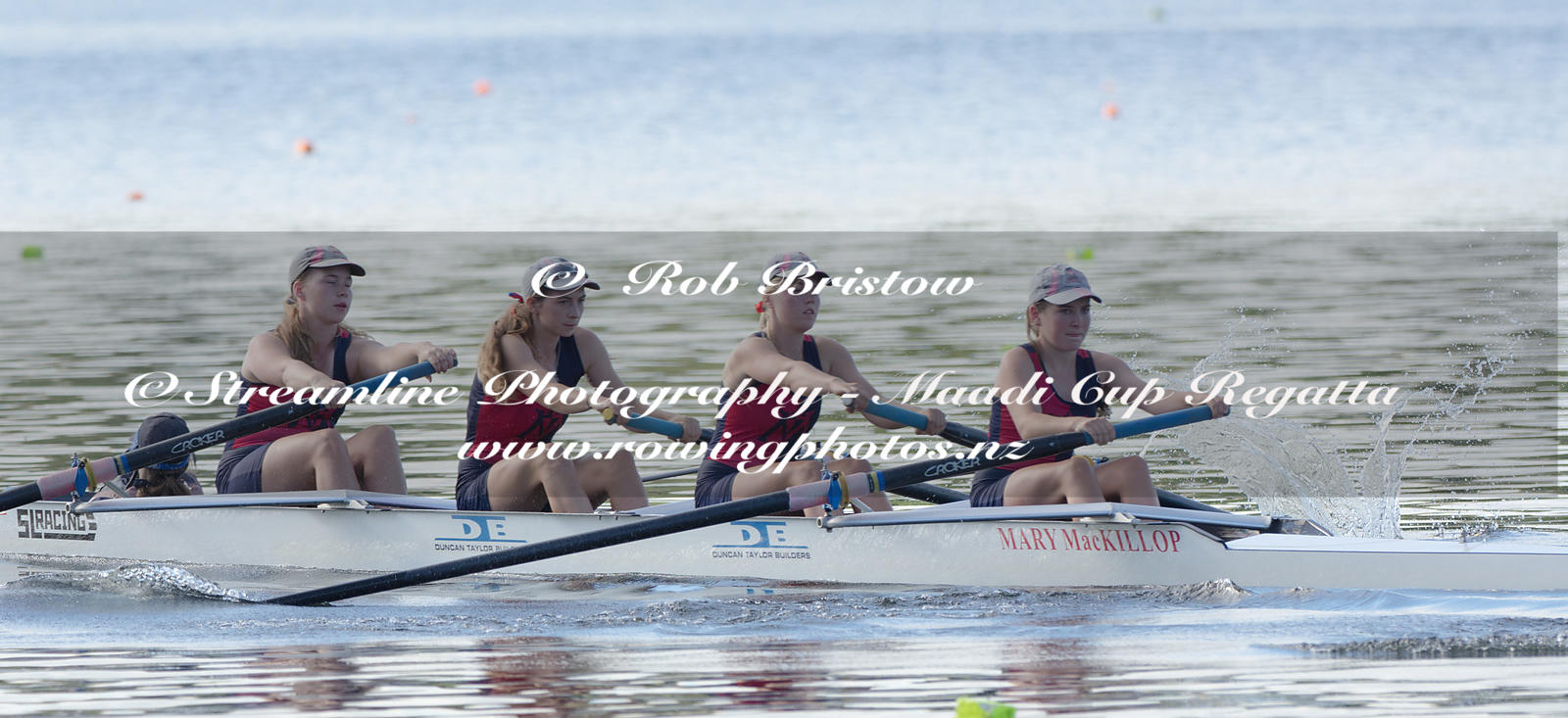 Taken during the NZSSRC - Maadi Cup 2017, Lake Karapiro, Cambridge, New Zealand; ©  Rob Bristow; Frame 1655 - Taken on: Friday - 31/03/2017-  at 16:42.27