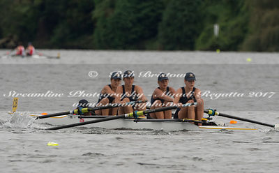 Taken during the NZSSRC - Maadi Cup 2017, Lake Karapiro, Cambridge, New Zealand; ©  Rob Bristow; Frame 558 - Taken on: Friday - 31/03/2017-  at 08:42.06