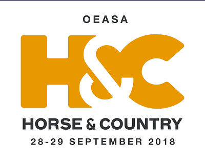 H&C TV OEASA 28-29 September 2018 photos