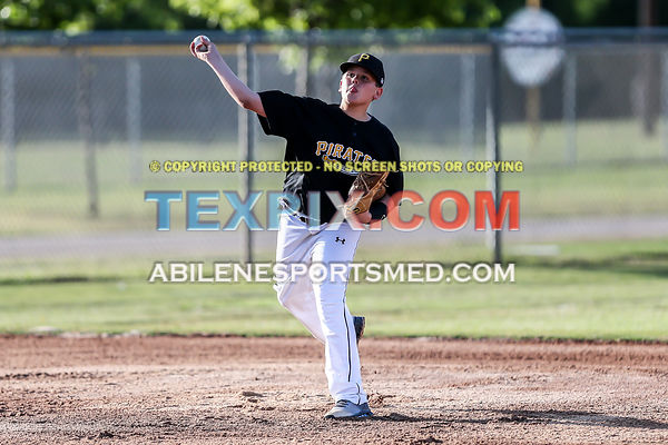 04-17-17_BB_LL_Wylie_Major_Cardinals_v_Pirates_TS-6605